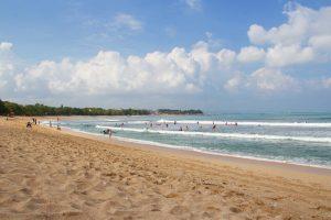 kuta beach, 10 cose da fare a bali