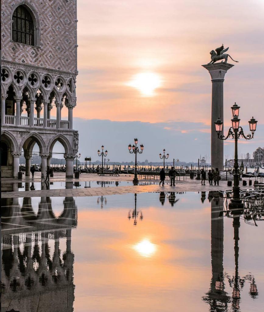 italia da vedere in inverno