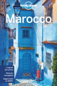 Oggetti Tipici Del Marocco.Cosa Comprare In Marocco 10 Articoli Da Comprare In Marocco