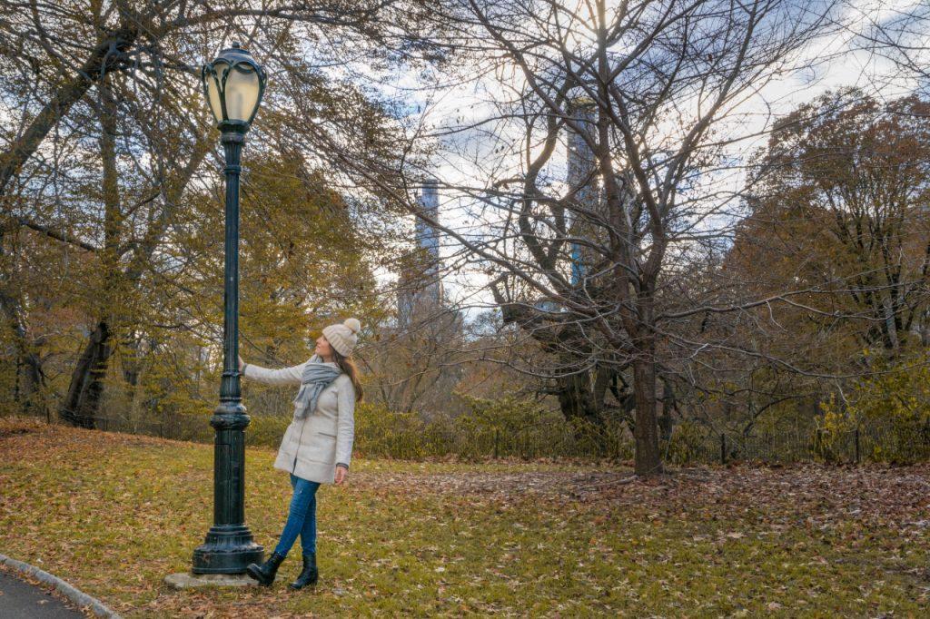 elisabetta frega travel blogger, free soul on the road